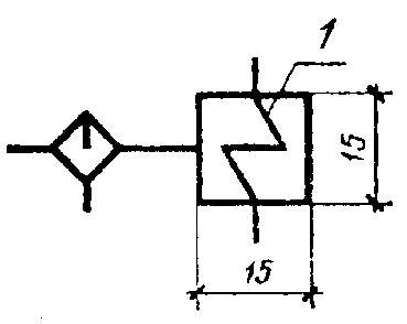 3.2. Энергетическая характеристика установки