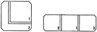 ГОСТ 10243-75 (СТ СЭВ 2837-81) Сталь. Методы испытаний и оценки макроструктуры (с Изменением N 1)