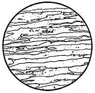 ГОСТ 11878-66 Сталь аустенитная. Методы определения содержания ферритной фазы в прутках (с Изменениями N 1, 2)