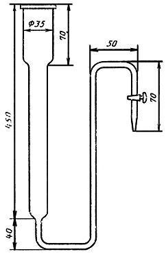 ГОСТ 12353-78 (СТ СЭВ 1506-79) Стали легированные и высоколегированные. Методы определения кобальта (с Изменением N 1)