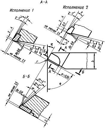 Резец токарный упорный вк6м