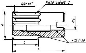 55ca5f1b5ccc2.jpg