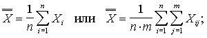 ГОСТ 4598-86 (СТ СЭВ 4188-83) Плиты древесноволокнистые. Технические условия (с Изменением N 1)